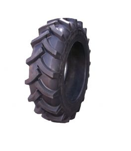 Tractor Tyre 12.4/11 x 36 8 Ply BKT